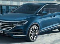Volkswagen Viloran (2)