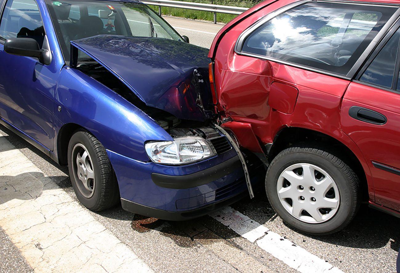 Accidente E1564125438911