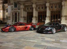 Ats Corsa Rr Turbo Carreras (1)