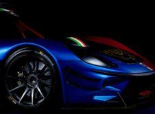 Ats Corsa Rr Turbo Carreras (11)