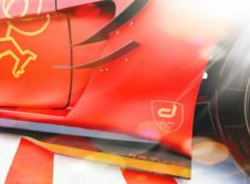 Ats Corsa Rr Turbo Carreras (13)