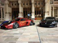 Ats Corsa Rr Turbo Carreras (4)