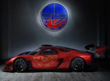 Ats Corsa Rr Turbo Carreras (7)