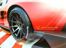 Ats Corsa Rr Turbo Carreras (9)