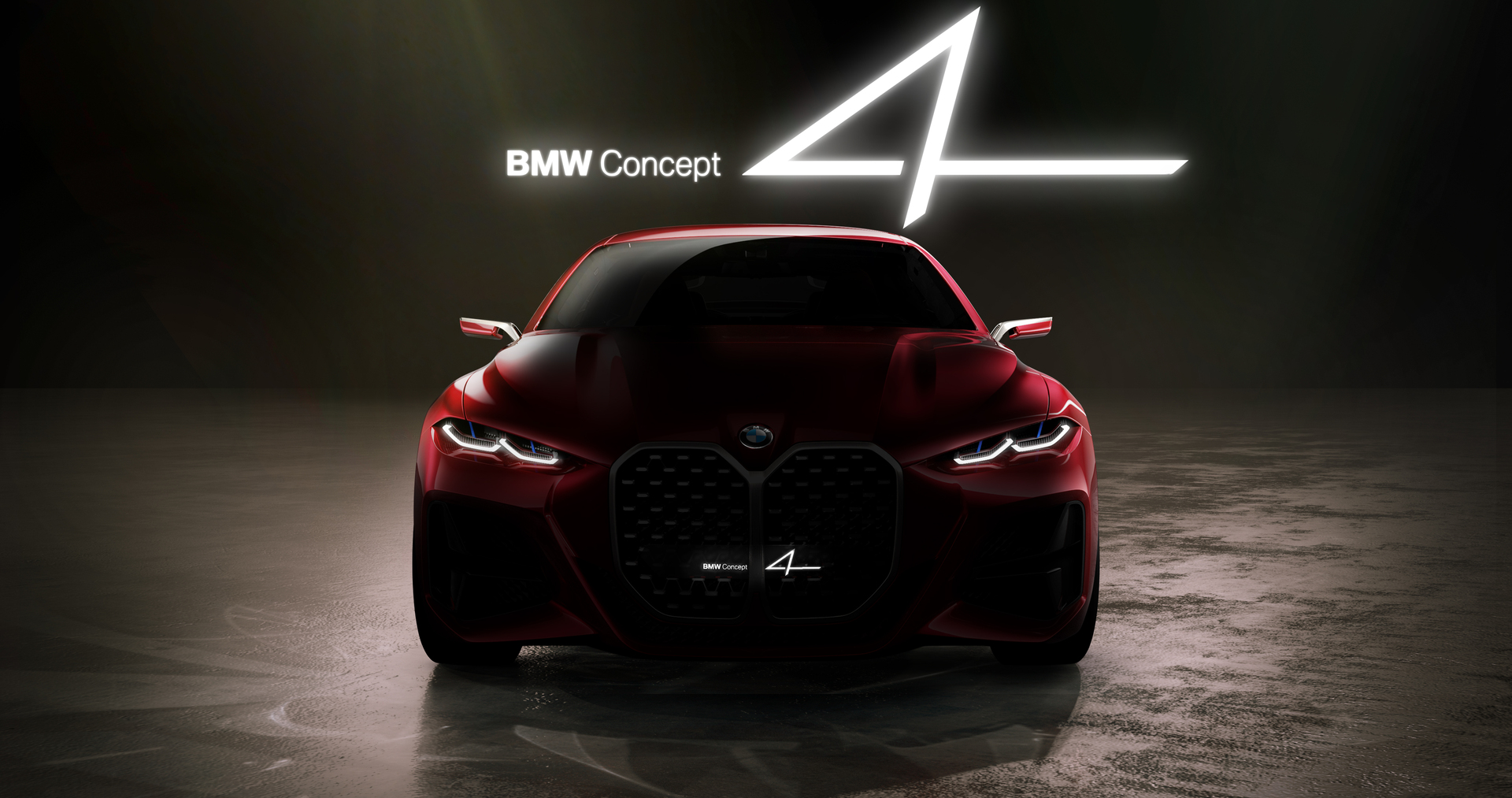 Bmw Concept 4 09 201 Copy 4