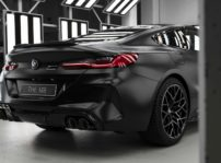 Bmw M8 Competition Canada (3)