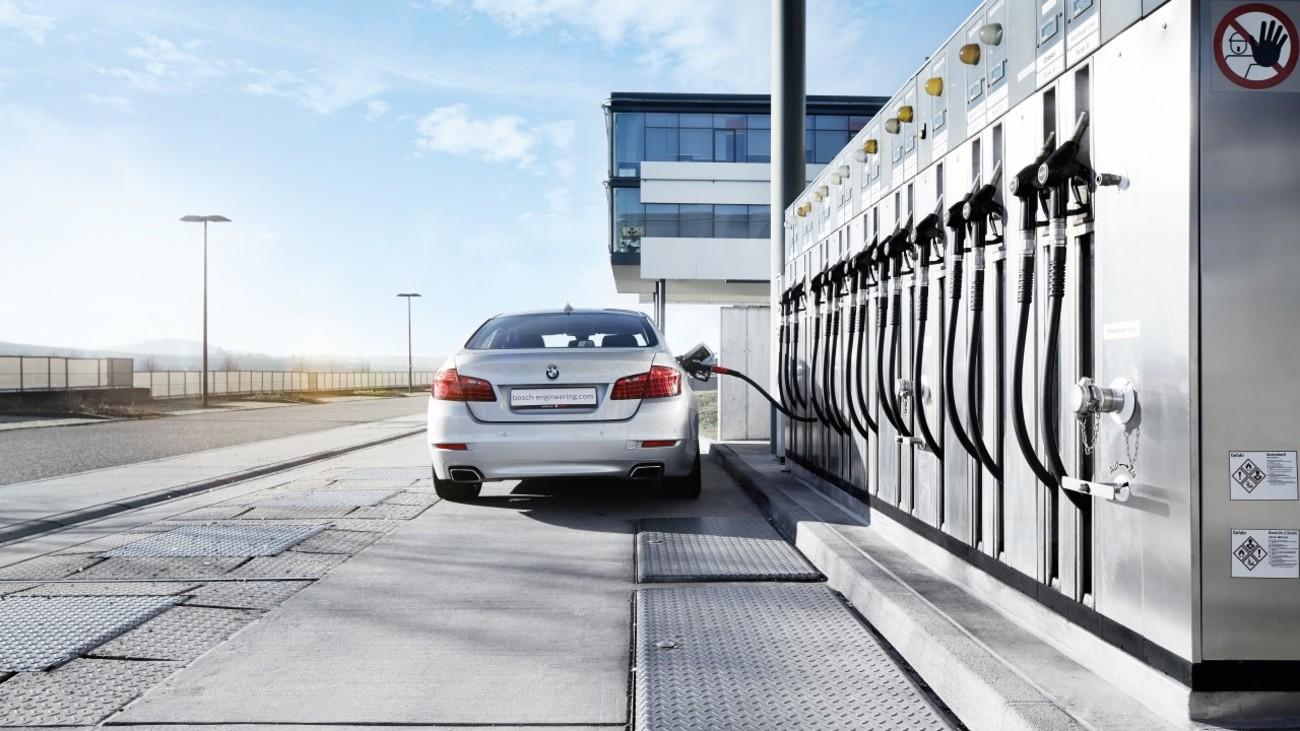 Combustibles Alternativos Bosch1