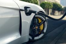 Aumentan las ventas de vehículos con etiqueta 0 y ECO en un 127% durante el mes de junio