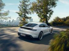 High Taycan Turbo S 2019 Porsche Ag (10)