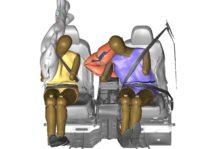 Hyundai Center Side Airbag 4
