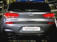 Hyundai I30 Project C Salon Frankfurt (4)