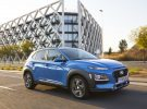 Prueba: el  Hyundai Kona Híbrido en 10 claves