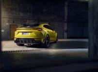 Lamborghini Urus Novitec 04