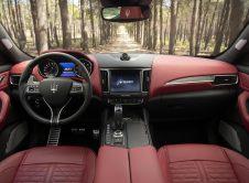 Maserati Levante Gts (1)