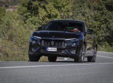 Maserati Levante Gts (11)
