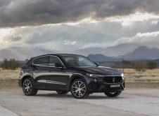 Maserati Levante Gts (7)