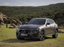 Maserati Levante Gts (9)
