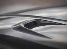 Maserati Levante Trofeo (12)