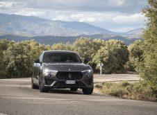 Maserati Levante Trofeo (6)