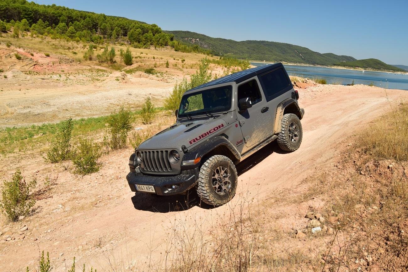 Prueba Jeep Wrangler Rubicon (61)