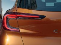 Renault Captur 2020 01