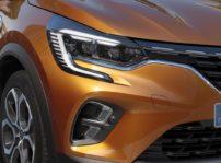 Renault Captur 2020 04