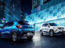 Nuevo Renault K-ZE: Por fin un eléctrico asequible