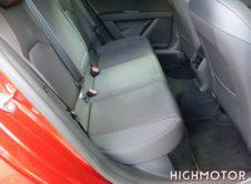 Seat Leon Tgi 1143