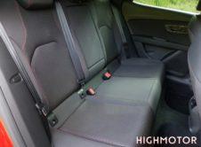 Seat Leon Tgi 1153