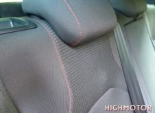 Seat Leon Tgi 1155