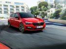 Škoda Scala Monte Carlo, un nuevo acabado como homenaje a la historia de la marca en los rallys