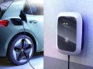 El cargador ID. de Volkswagen estará disponible para todos los hogares desde 399 euros