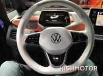 Volkswagen Id 3 Directo2