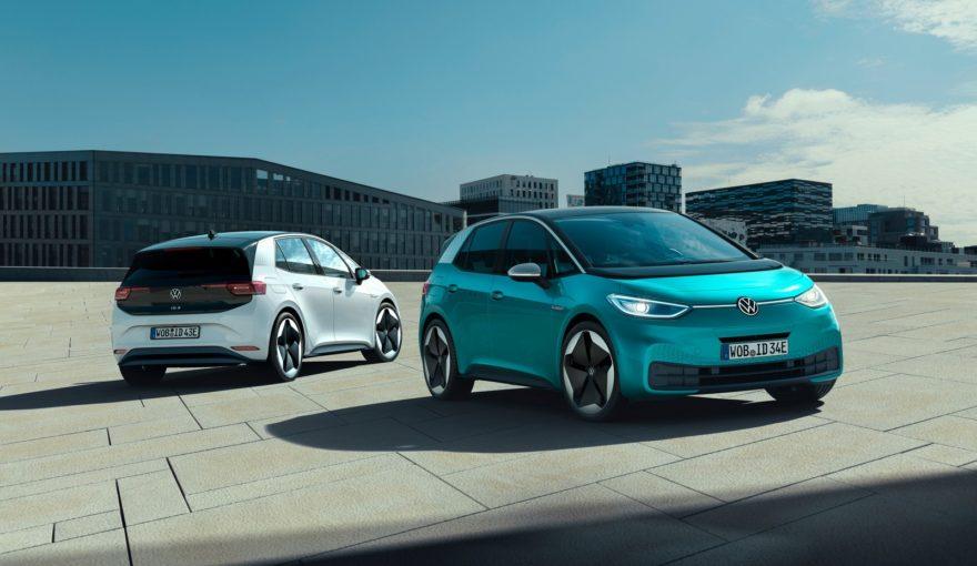 Volkswagen Id 3 Precio Lanzamiento (49)