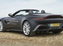 Aston Martin Vantage Roadster (4)