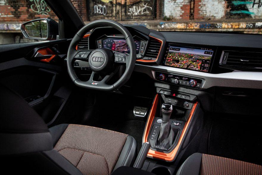 Audi A1 Citycarver (17)
