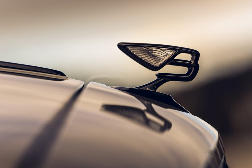 Bentley Flying Spur Blackline (8)
