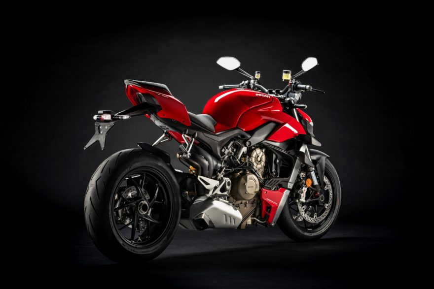 Ducati Streetfighter V4 (12)