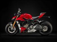 Ducati Streetfighter V4 (2)