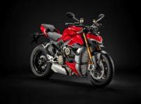 Ducati Streetfighter V4 (3)