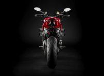 Ducati Streetfighter V4 (4)
