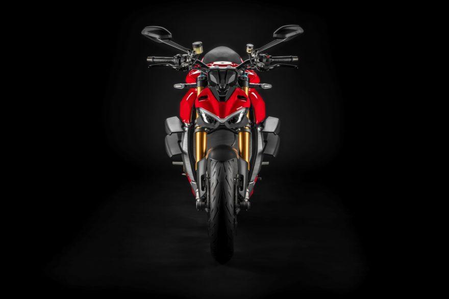 Ducati Streetfighter V4 (5)