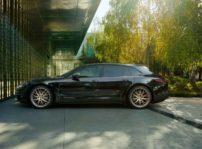 Porsche Panamera 10 Years Edition (3)