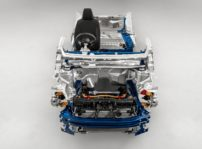 Toyota Yaris 2020 (4)