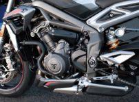 Triumph Street Triple Rs 2020 (1)