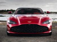 Aston Martin Dbz Centenary Collection (4)