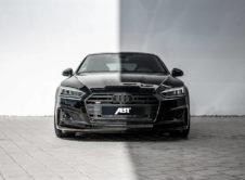 Audi S5 Sportback Tdi Abt 2