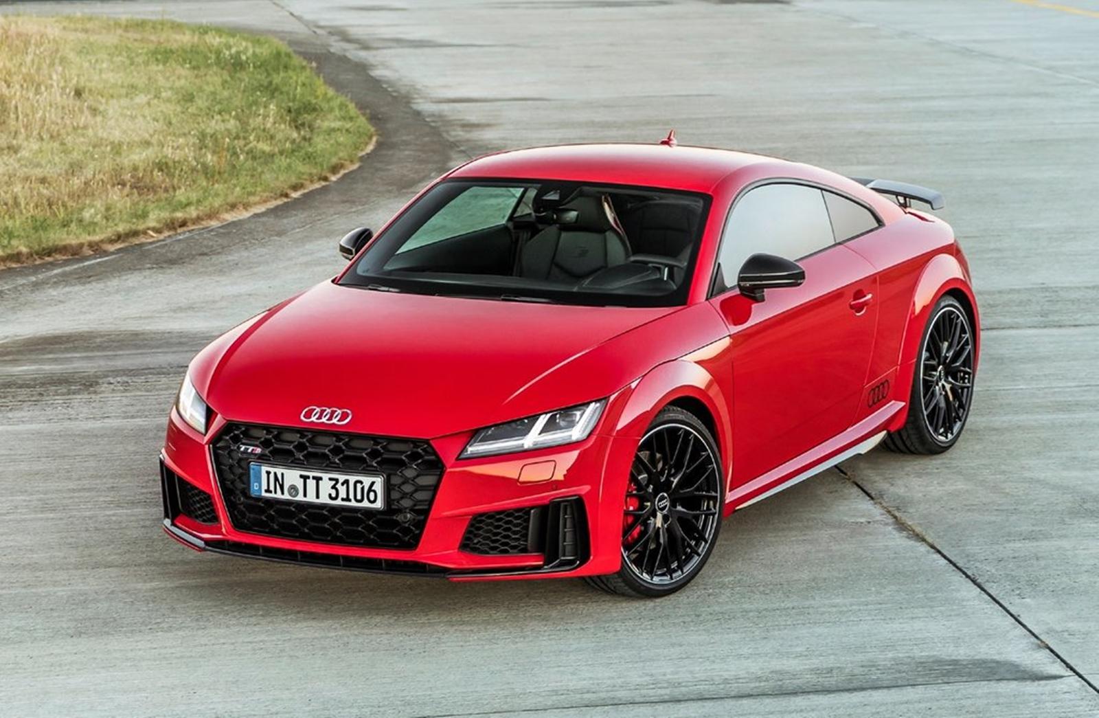 Audi Tts Coupe 2019 1024 02