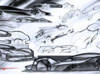 Batmobil Concepto Bat80 Camal Studio (1)