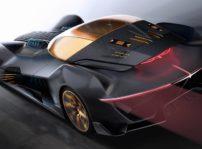 Batmobil Concepto Bat80 Camal Studio (12)